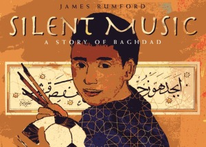 rumsford_silentmusic_jacket