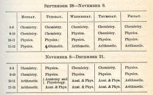 1881_report.1