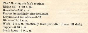 1881_report.2