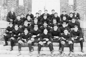 1924_football_team