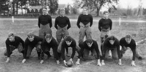 1924_varsity_football