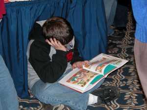 Childreading1